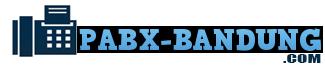 PABX BANDUNG 022 723-5126 | pabx-bandung.com
